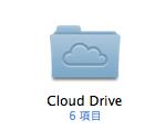 Amazon Cloud Drive Mac