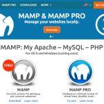 MAMP-MAMPPRO.jpg