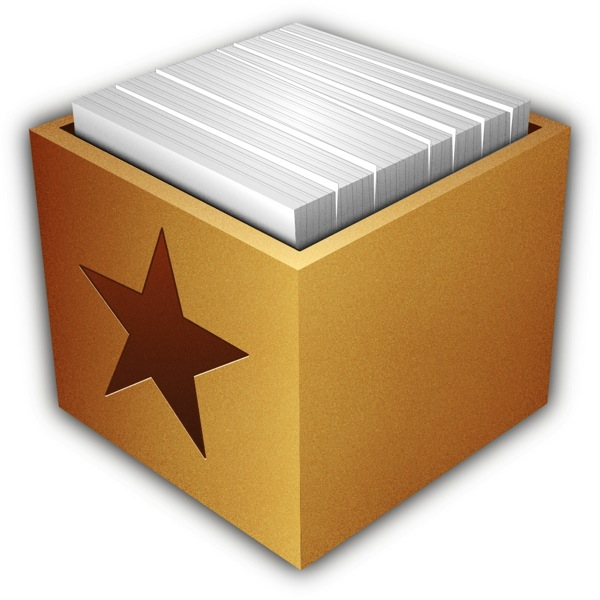 Reeder2 for Mac