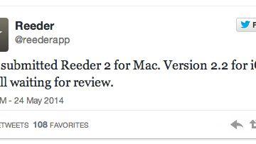 Reeder-Twitter.jpg