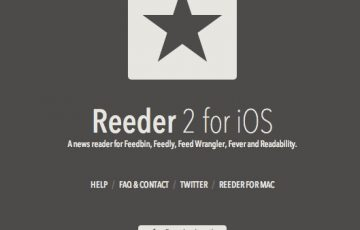 Reeder-for-iOS.jpg