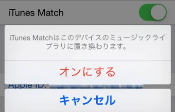 iTunes-Match-On-iPhone-03.jpg