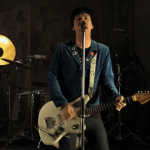 johnny-marr-fender-london-hospital-club