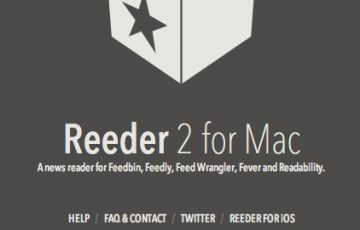 reeder2-for-mac-officialversion-release.jpg