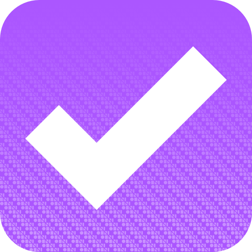 Omnifocus-2-for-iPhone.png