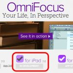 omnifocus2-ipad-in-development-01.jpg
