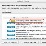 Asepsis_1_5_Software_Update.jpg