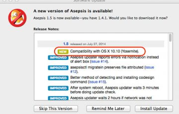 Asepsis_1_5_Software_Update.jpg