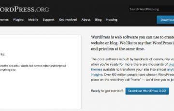 WordPress_org.jpg