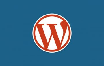 wordpress-orange.jpg