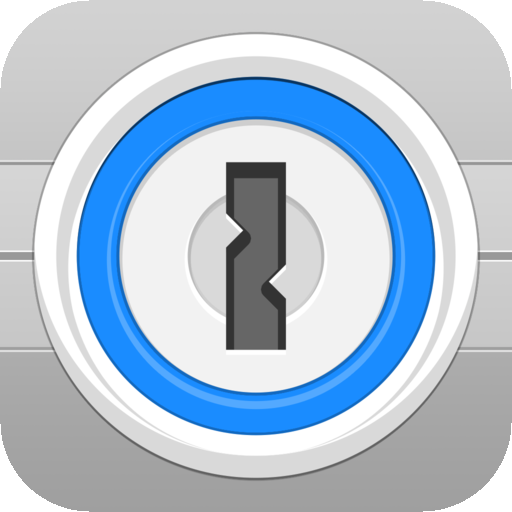 1Password 5 for iOS