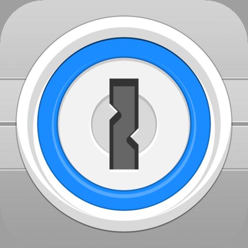 1Password 5 for iOS