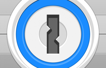 1Password 5 for iOS.png