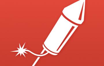 Launcher-iOS-App.png