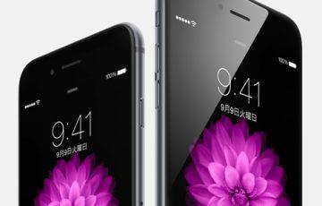 iphone6-6plus.jpg
