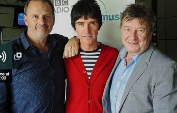 johnny-marr-new-song-the-trap.jpg
