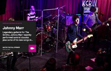 Johnny_Marr—Morning_Becomes_Eclectic—KCRW.jpg