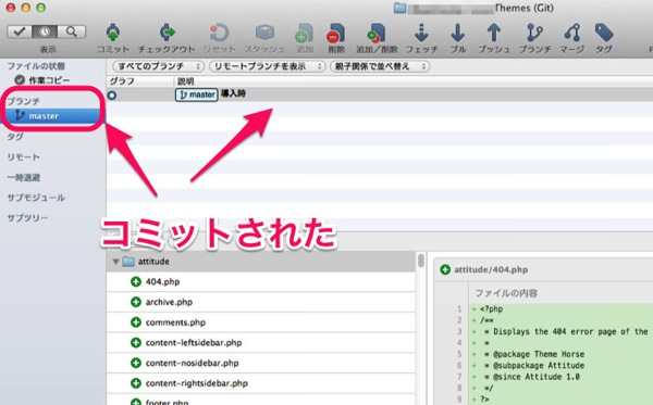 Git sourcetree install 10