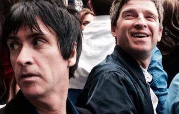 johnny-marr-join-noel-gallagher-second-album.jpg