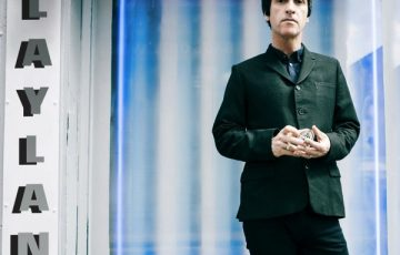 johnny-marr-playland.JPG