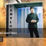 CBS-Saturday-Sessions-Johnny_Marr-Easy_Money.jpg