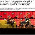 evernote-2015-beginning-price-revision-plan.jpg