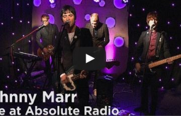 johnny-marr-absolute-radio-studio-session.jpg