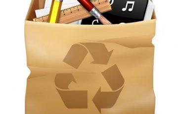 AppCleaner.jpg