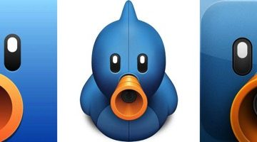 Tweetbot for Twitter.jpg