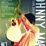 johnny-marr-live-in-japan-20150126.jpg
