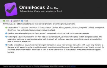 omnifocus2-for-mac-2_0_4-localized-japanese.jpg