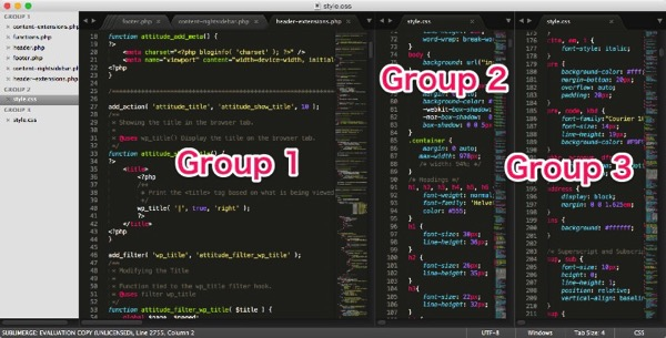 Sublime text cool 04