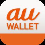 au-wallet.png