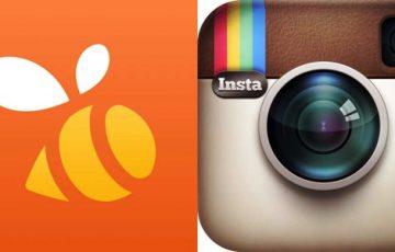 instagram-swarm.jpg
