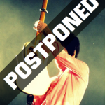 johnny-marr-live-in-japan-20150126-postponement.png