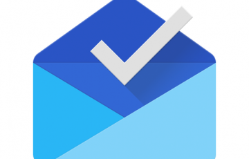 Inbox by Gmail.png