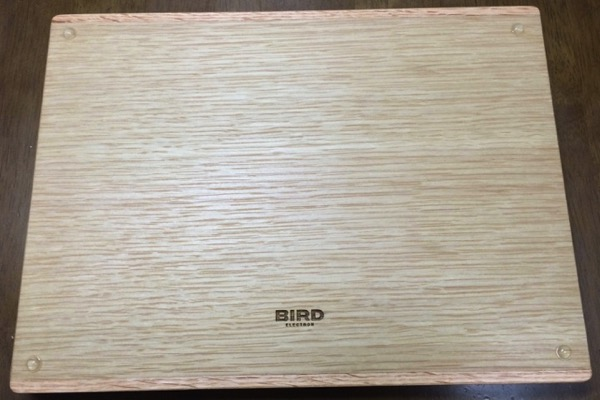 AirBoard 04