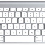 Apple-Wireless-Keyboard-US.jpg