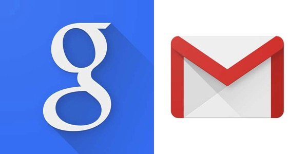 GooglexGmail