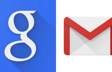 GooglexGmail.jpg