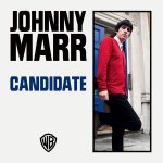 Johnny_Marr_CANDIDATE.jpg