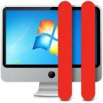 Parallels desktop stop 01