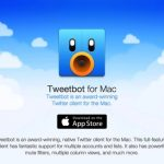 Tweetbot-for-Mac-2_0.jpg