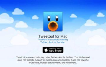 Tweetbot-for-Mac-2_0.jpg