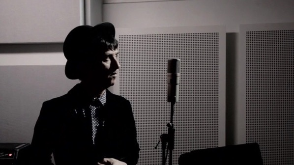 Johnny marr candidate video release