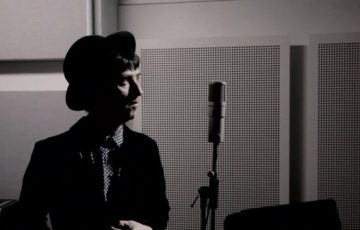 johnny-marr-candidate-video-release.jpg
