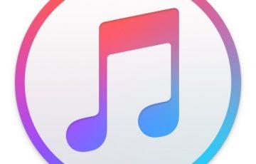 iTunes 12.2.jpg