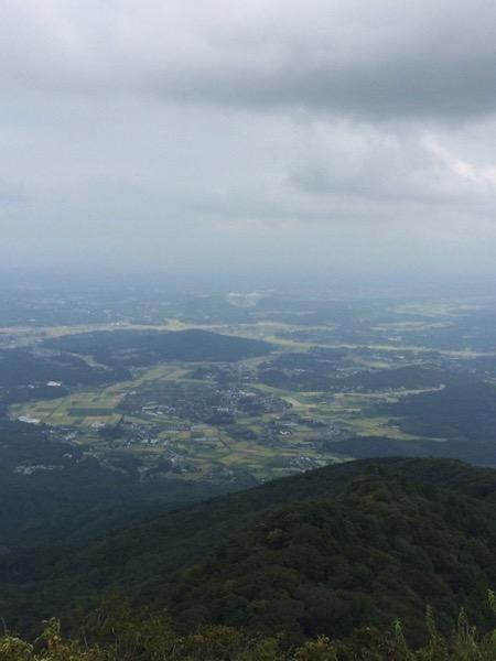 Mt tsukuba top2