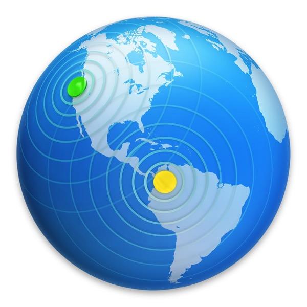 OS X Server 5