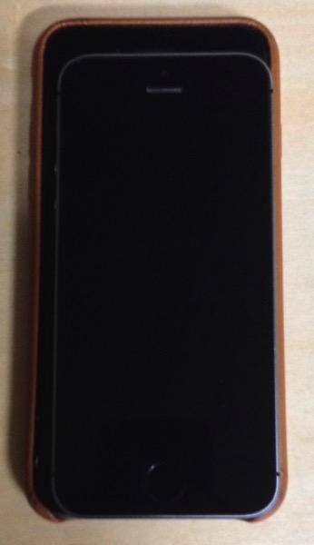 IPhone6s iPhone5s 02
